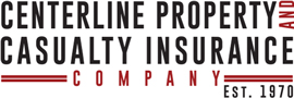 Centerline Property & Casualty Insurance Company Logo